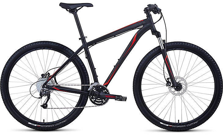 SPECIALIZED Hardrock Sport Disc 29