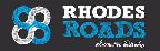 RoadsRhodes